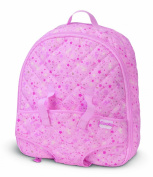 Corolle Mon Premier Nappy Backpack Doll