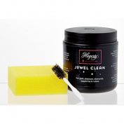 Hagerty Jewel Clean 150ml