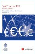 VAT in the European Union