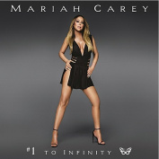#1 To Infinity CD