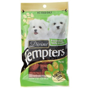 Divine Treats Lamb Tempters 90g