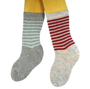 Baby / Children's Socks With Stripes