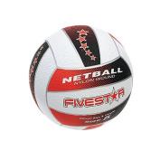 Fivestar Netball Ball Size 5