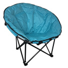 Necessities Brand Camping Moon Chair Assorted
