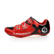 SIDEBIKE SD-001 Road Cycling Shoes