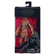 Star Wars Episode 7 Black Series Figures 15cm Assorted