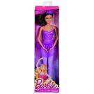 Barbie Mix & Match Fairytale Ballerina Assorted