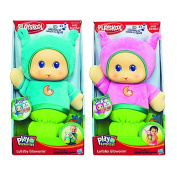 Playskool Favourites Lullaby Gloworm Assorted