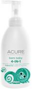 Acure Bare Baby 4-In-1 Foamer - 470ml