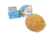 Alavam Spa Natural Bath Sea Sponge