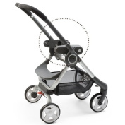 Stokke Xplory & Scoot Car Seat Adaptor - Maxi-Cosi