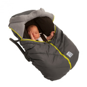 7AM Enfant Car Seat Cocoon
