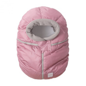 7AM Enfant Car Seat Cocoon