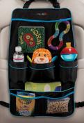 SoHo Car Backseat Organiser