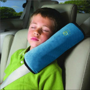 Lowpricenice(TM)Baby Children Safety Strap Car Seat Belts Pillow Shoulder Protection