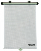 Recaro Car Sunshade
