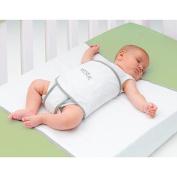 RESTE Sleep Positioner, White, Newborn/Infant