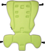 Topeak BabySeat II Seat Pad Replacement Kit