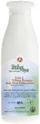BabySpa 3 in 1 Shampoo, Body wash, Moisturiser- Stage Two-Uplifting Citrus- 400ml