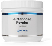 Douglas Laboratories ® - d-Mannose Powder 50 g