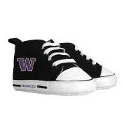 Baby Fanatic Pre-Walker Hightop, University of Washington