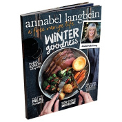 Annabel Langbein Winter Goodness