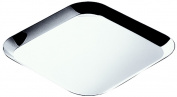 Mepra Uno Square Plate For Baby