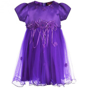 Girls Formal Occasion and Party Dress