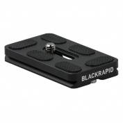 BlackRapid Tripod Plate 70