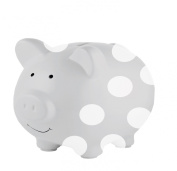 babuqee Piggy Bank
