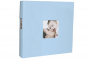 babuqee Baby Photo Album
