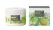 english garden citrus crema corpo 250 ml