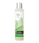 Daily Care Shower Gel - Aloe Vera 200ml