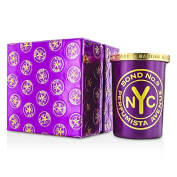 Bond No.9 Perfumista Avenue Scented Candle 180 g