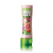 "Oriflame Nature Secrets Conditioner Anti-Dandruff with Burdock & Grapefruit - - ""Shipping by FEDEX/DHL"""