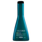 L'oreal Pro Fibre Restore Repairing Shampoo 250ml