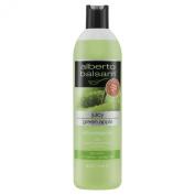 Alberto Balsam Apple Shampoo, 400ml