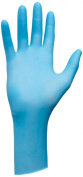 Semperguard Nitrile X-Tension Disposable Gloves, Small - Pack of 100
