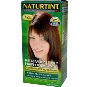 Naturtint Hair Colourant Teide Brown 170ml