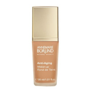 Annemarie Borlind Anti-Ageing Makeup, Almond 04k