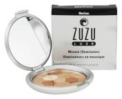 Zuzu Luxe Mosaic Illuminator Medium