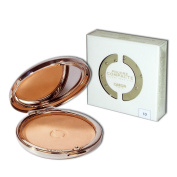 Caron Pressed Number 10 Compact Powder