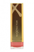 Colour Elixir Lipstick by Max Factor Pretty Flamingo 620