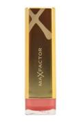 Colour Elixir Lipstick by Max Factor Pretty Flamingo 620