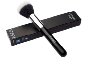 Stippling Brush By Studio 5 Cosmetics - High quality Duo Fibre Brush.