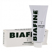 Biafine Emulsion hydratante 186g