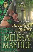 Anywhere In Time (Magic of Time)