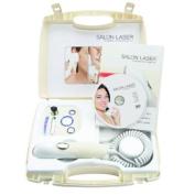 Salon Essentials (Rio) Scanning X60 Permanent Hair Removal Laser