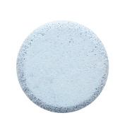 Kinepin Big Size Round Pumice Stone Pedicure Tools Blue Colour