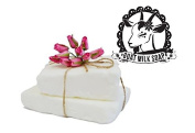 2.3kg PREMIUM GOATS MILK GLYCERIN MELT & POUR SOAP BASE NATURAL PURE ORGANIC
